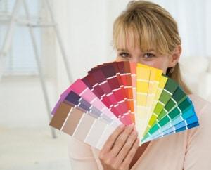 devenir décoratrice : quelles qualités ?