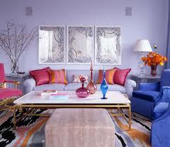 formation-decoratrice - Comment gérer votre maison avec les couleurs