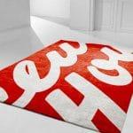 Conseils utiles pour choisir un tapis