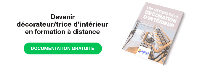 Devenir d coratrice d 39 int rieur quelle formation Comment devenir decoratrice d interieur