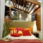10 astuces de décoration d'intérieur