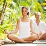 Comment rendre votre maison zen en 10 étapes