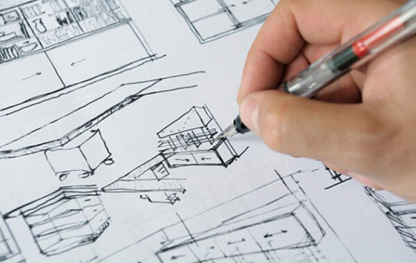 10 raisons de devenir d coratrice d int rieur formation for Definicion de arquitectura