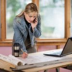 10 raisons de devenir décoratrice d'intérieur