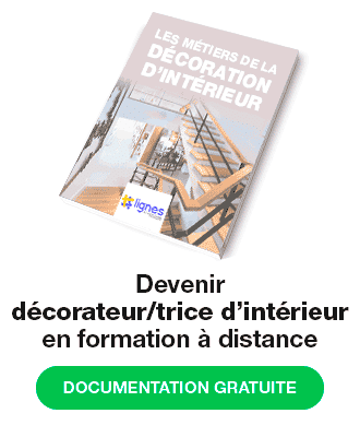 Devenir d coratrice d 39 int rieur quelle formation for Formation deco interieur