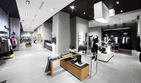 formation-decoration-interieur-merchandising