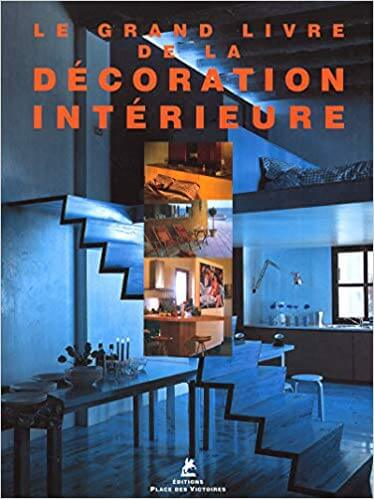 grand-livre-decoration-interieur
