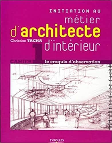 metier-architecte-interieur