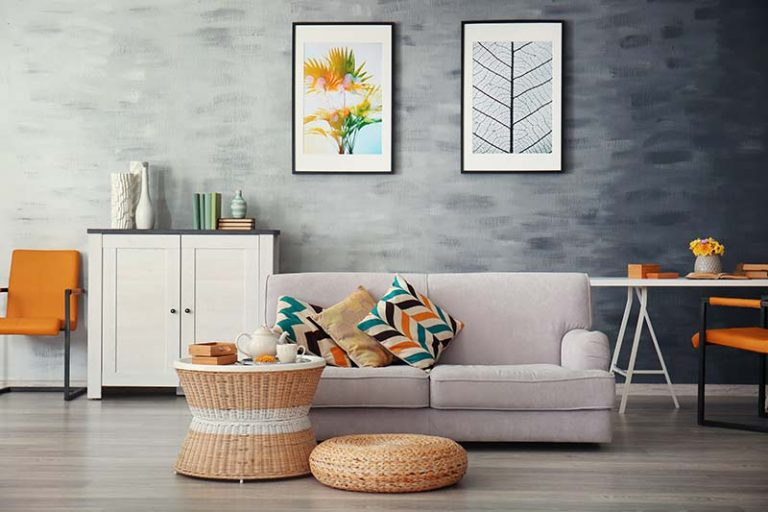 comment-gerer-votre-maison-avec-les-couleurs