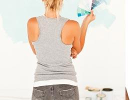 6 conseils pour devenir décoratrice d'intérieur
