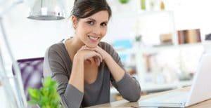 formation-decoratrice-d'intérieur-Comment-devenir-decoratrice-freelance