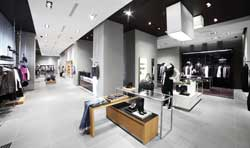 formation-decoration-interieur-merchandising
