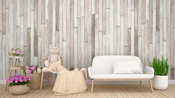 bois-lambris-bardage-decoration-interieur-tendance