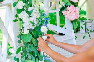 devenir-decoratrice-mariage