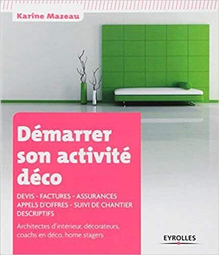 livre-demarrer-activite-decoration