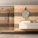 comment-choisir-colonne-douche-decorer-salle-bain