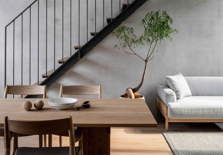 decoration-japonaise-guide-idees-deco